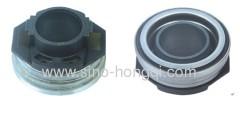 Clutch release bearing OK2A116510A / KB301-16-510/ F-218286.2 / VKC3609 for KIA