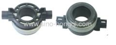 Clutch release bearing F-201769 / 1209 160725 / 3151 093 042 / VKC2240 for JETTA