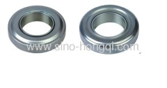 Clutch release bearing 30502-21000 for NISSAN