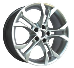 Replica AUDI Sportback Wheels