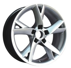 Replica AUDI A1 Wheels
