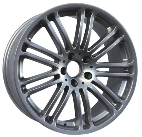 Mercedes benz replica wheels from china manufacturer ufo for Mercedes benz replica rims
