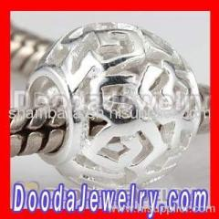 Cheap european Amazing Charm Bead