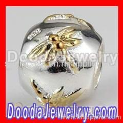 european Dragonfly Charm Wholesale