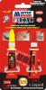 Super Glue FXB010103GL