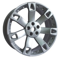 OEM RANGER ROVER replica alloy Wheels