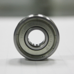 608ZZ