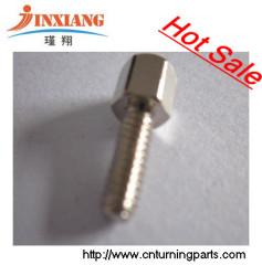 stainelss steel special screws