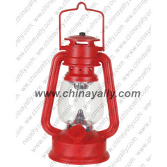 led bivouac light