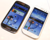 Latest Samsung I9300 Galaxy S III Android Smartphone
