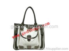 lady landbags
