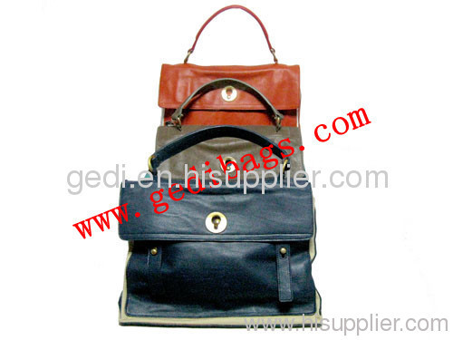 lady tote handbags
