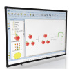 infrared interactive whiteboard LWB-8211