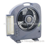 mini fan rechargeable batteries