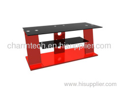 Living Room Furniture MDF TV Stand