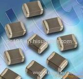 TDK SMD Ceramic Capacitor