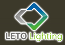 China LED Spotlight manufacturer