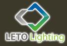 Leto Lighting Tech Co., Ltd.