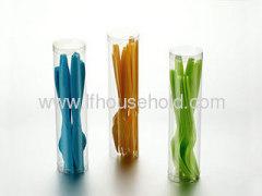 cutlery set set of 12pcs