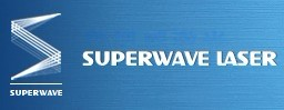 Shenzhen Superwave Laser Technology Co.,Ltd