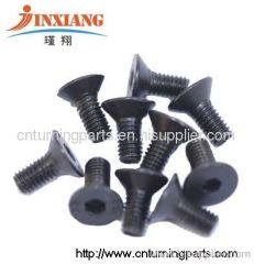cylinder head screw