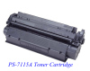 Original Toner Cartridge for HP 7115A