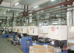 Ningbo Cixi Ocean Sanitary Ware Co.,Ltd