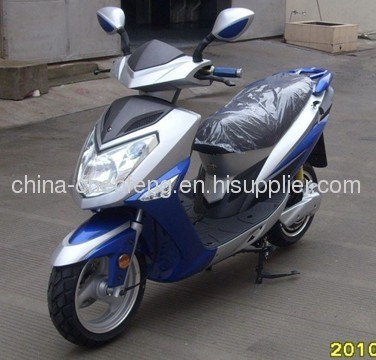 Dot Electric Scooter Usa Manufacturers And Suppliers In China