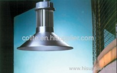 highbay led light