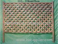 bamboo fence, bamboo fencing, fence, bamboo screen