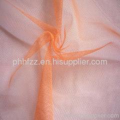 Beautiful Skirt hem fabric /Samll hole hexagonal mesh fabric/100% polyester fabric