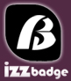 BIZZ BADGE FACTORY
