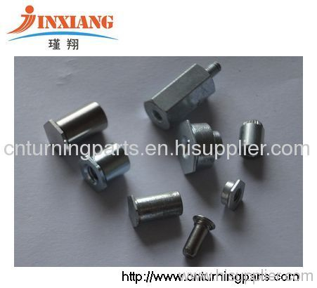 stud for fasteners