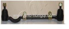 Side Rod Assembly 45460-19135 for TOYOTA