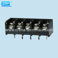 Product Wire terminal block list pitch 9.50m CE/ROHS 25A