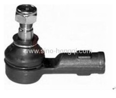 Tie Rod End 48810A78B00 for DAEWOO