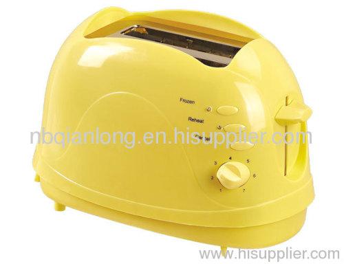reviews hamilton beach toastation toaster