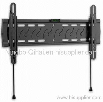 Universal TV Wall Mount