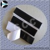 Color adhesive Velcro Tape