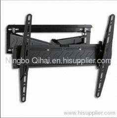 PEERLESS PLASMA TV MOUNT