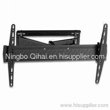 Metal TV Mount