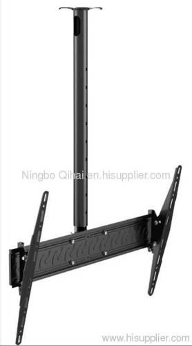 TV hanging mount