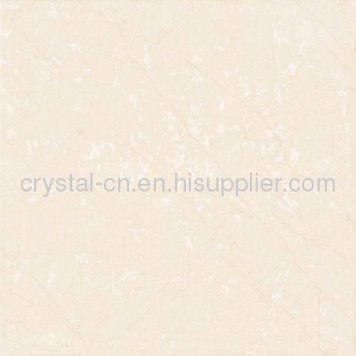 soluble salt tile/ polished tile/ wall tile/ floor tile