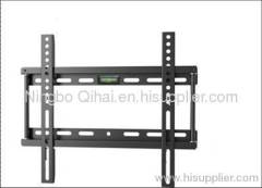 Universal Flat TV Wall Mount