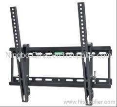 Adjustable TV Mount for 22