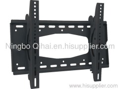 Tilting LCD/Plasma tv Mount
