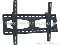 high quality METAL LCD TV MOUNTS