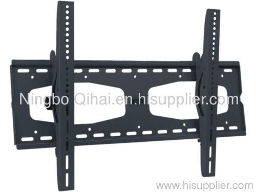 high quality METAL LCD TV MOUNTS