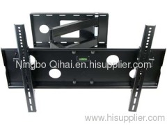 Single ARM LCD TV MOUNT