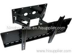DUAL ARM cantilever bracket